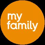 myfamily_logo-152x152